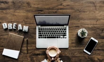 5 pasos para alquilar un ordenador