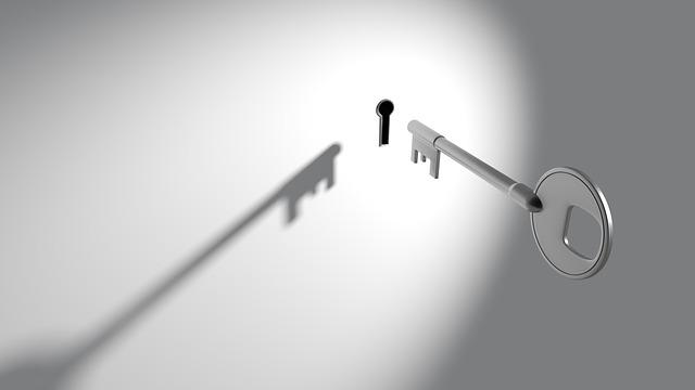 Cerrajeros de confianza a tu disposición