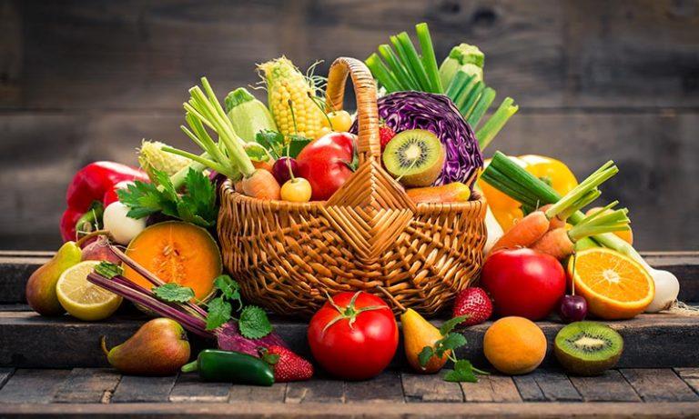 La verdad sobre los mitos de la fruta