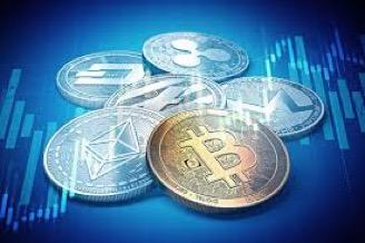 Mantenerse Actualizado sobre el Mercado de las Monedas Virtuales